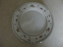 Japan Abingdon bread plate 8 available - $2.92