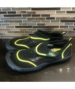 NWOT Athletic water adventure shoes 11-12 - $24.75