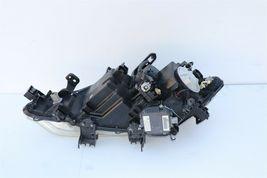 09-10 Nissan Murano HID Xenon Headlight Head Light Passenger Right RH - POLISHED image 8