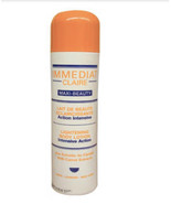 Immediate Claire Body Lotion 12.1 oz /360ml Fast shipping - $17.99