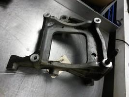 104Z012 Air Compressor AC Bracket 2013 GMC Acadia 3.6  - $34.95
