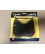 Smith Corona Wordsmith 100 / 150 / 200 / 250 Typewriter Correctable Film... - $14.50