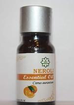 Orange Blossom Neroli 100% Pure, Perfect Essential Oil, 10 ml. - $46.82
