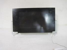Display screen Infiniti M45 Q45 2003 03 2004 04 05 06 58090 AR200 500090 - $103.68