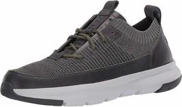 Mens Cole Haan Zerogrand Mvr Sneaker - Sedona Gray, Size 7.5 - $99.99
