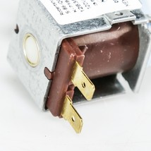 WP67003753 Whirlpool Water Inlet Valve OEM WP67003753 - $82.12