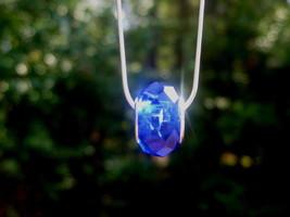Gems of the Nile Beautiful Female Harem Djinn FREE WITH 100.00 PURCHASE! - $0.00