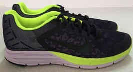 Nike Free 5.0 Shield H20 Repel Purple Women's Shoes US Size 11 Running S... - $59.39
