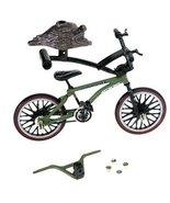 Road Champs BXS Crankin' It Up Bike & Trick Stick (Variations) - $39.55