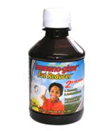 Immuno Gizer Fat Reducers (250ml) Formularized Pre-biotic - $22.50
