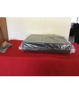 Sonance Virtuoso A-800 Stereo Amplifier Free Shipping - $650.00
