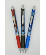 Pentel BLN75 Gel Rollerball Pen, Color And Quantity Variations, Free shi... - $16.93+