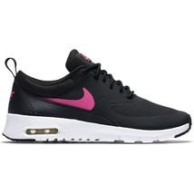 Nike Shoes Air Max Thea GS, 814444001 - $246.00