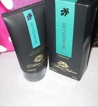 L'ARTISAN PARFUMEUR Premier Figuier Scented Body Cream~Creme De Parfum~S... - $38.40