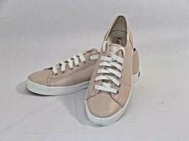 Women's Keds Kickstart Metallic Rose Gold Sneakers US Sz 8 M NIB! SUPER ... - $39.61 CAD