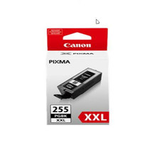 Canon PGI-255XX (8050B001) Black Ink Tank For X6820, iX6850, MG5520, MG6... - $47.47