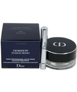 DIORSHOW FUSION MONO LONG-WEAR PROFESSIONAL MIRROR-SHINE EYESHADOW 6.5G ... - $55.44