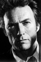 Clint Eastwood Close Up As Dirty Harry 18x24 Poster - $23.99