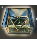 HAUNTED PYRAMID CHAMBER OF HIGHEST ALIGNMENTS EXTREME MAGICK MYSTICAL TR... - $2,997.77