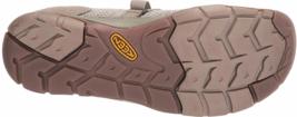 Keen Hush Maglia Mj Cnx Misura USA 7.5 M (B) Eu 38 Donna Mary Jane Shoes 1020378 image 4