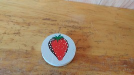 Melissa & Doug Replacement  Strawberry - $4.94