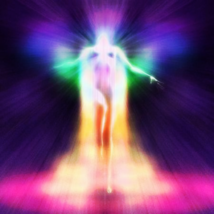 AURA RESTORATION AND PURIFICATION! ROYAL CLEANSING RITUAL - $100.00