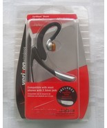 Verizon EarWave Boom Headset #electronics #phoneaccessories  - £8.02 GBP