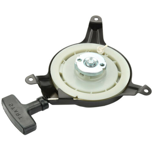 Primary image for Pull Start For Honda Harmony 215 HRM2151PXA HRM2152PXA Lawn Mowers