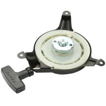 Pull Start For Honda Harmony 215 HRM2151PXA HRM2152PXA Lawn Mowers - $39.95