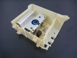 Bosch Washer Power Module 00265759 265759 - $189.50
