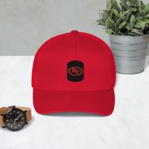 San Francisco Hat // 49ers Hat // Trucker Cap image 2
