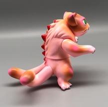 Max Toy Peach Pink Nyagira image 5