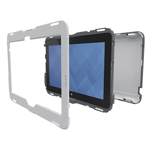 Dell Venue 11 Pro HealthCare Case VJJRY Model 7140 Bin:14