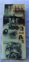 HBO Films/Miniseries/Documentaries dvd pact 2004-5  - $40.00