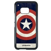 Avengers, Captain America HTC desire 826 case Customized Premium plastic... - $12.86