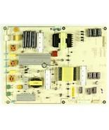 Vizio 09-80CAS020-00 Power Supply / LED Board for M801I-A3 - $304.31