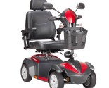 Drive medical ventura power 4 wheel mobility scooter 0 large thumb155 crop