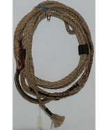 Unbranded Bull Rope Annxx Product Number DP11094 15 1/2 Feet Long - $69.99