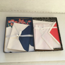 vintage stationery unlined  writing paper with envelopes whitings stuart... - $19.75