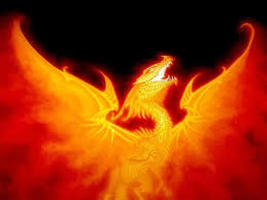 27X COVEN HAUNTED EARTH ENERGIES INTUITION DRAGON'S FIRE MAGICK 95 yr ol... - $112.77