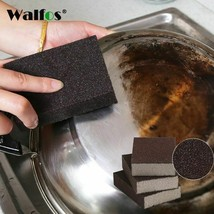 Carborundum Magic Sponge Brush Eraser Kitchen Bathroom Washing Cleaning Cleaner - $3.22+
