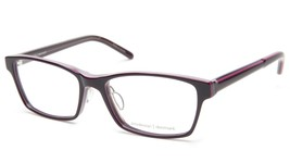 PRODESIGN DENMARK 1720 1 c.5022 BROWN EYEGLASSES FRAME 54-16-140 (DISPLA... - $63.86