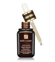 ESTEE LAUDER Advanced Night Repair Recovery Complex Ii, 1.7 Ounce - $63.99