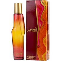MAMBO by Liz Claiborne - Type: Fragrances - $23.41