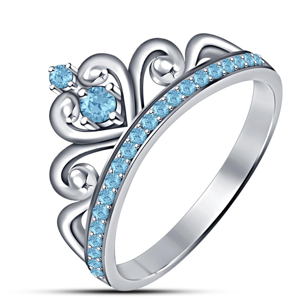 Jasmine Disney Princess Wedding Ring With And 50 Similar Items