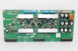 Samsung X-Main Board  LJ41-02713A (BA3154042826) {P1458} - $47.53