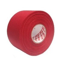 M Tape Team Colors - Red - $5.86