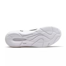 black Shoes Men Breathable Casual sock Mesh Sneakers Shoes on Men Slip gray Men qwURx0TUY