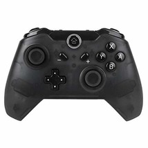 TechKen Switch Pro Controller, Wireless Controller Compatible with Ninte... - $26.22