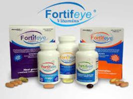 Fortifeye complete3 thumb200